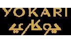 Yokari