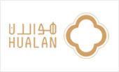 Hualan