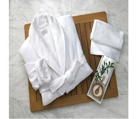 Frette Linen