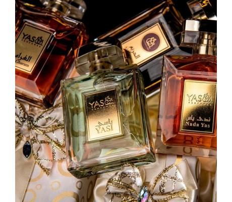 Yas Perfume